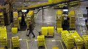 Amazon reta a Mercadona, El Corte Inglés, Lidl o Carrefour al lanzar Amazon Fresh en España, un super exprés a domicilio