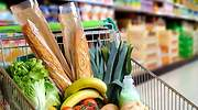 dija-supermercado-fantasma-carrito-compra-dreamstime.jpg