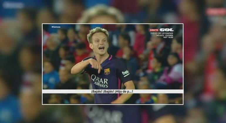 Pique-insultos-Granada-Gol-2017.jpg