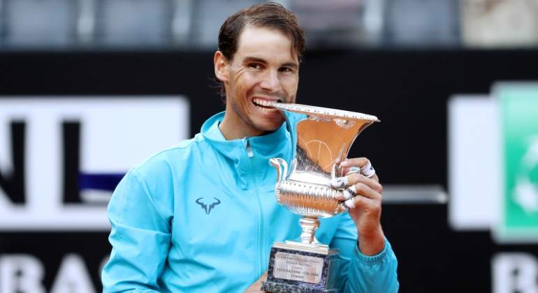 nadal-2019-roma-titulo-reuters.jpg