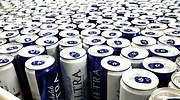 cervezas-michelob-ultra-reuters.jpg
