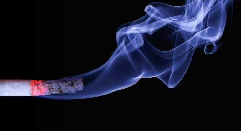 tabaco-humo-pixabay.jpg