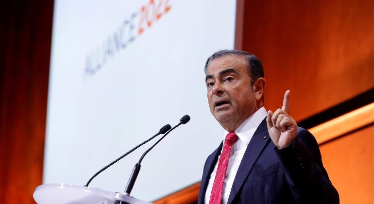 carlos-ghosn-nissan-reuters.jpg