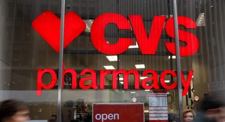 CVS Pharmacy y Etna alcanzan acuerdo para millonaria fusión