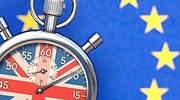 Comienza la semana decisiva para el Brexit: ¿qué pasaría si al final no hay acuerdo comercial entre Reino Unido y la UE?