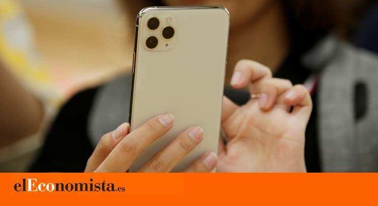 Llegan los nuevos iPhone 11: dónde y cómo comprarlos