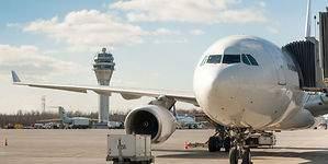 Multan con más de S/ 6 millones a empresas aéreas