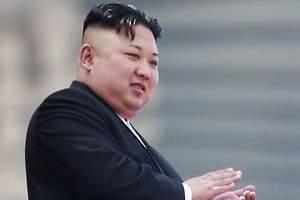 Excentricidades coreanas