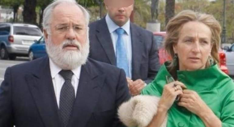 canete-1mujer-770-1.jpg