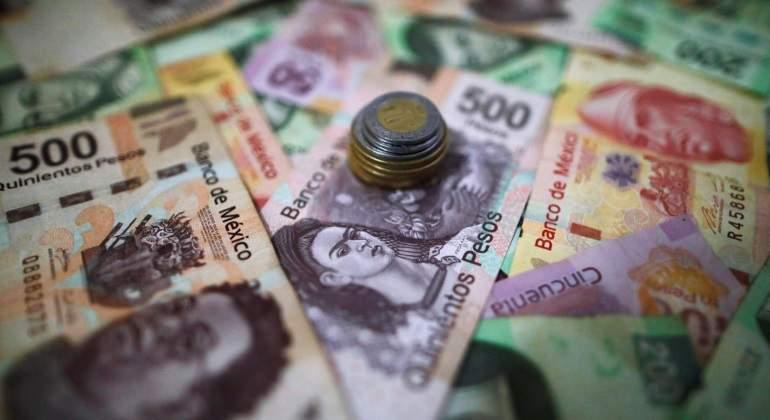 economia-dinero-reuteres-770.jpg