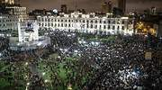 peru-lima-protestas-12nov-efe.jpg