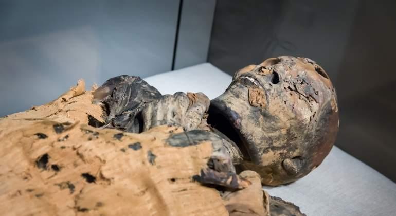 momia-egipcia-dreamstime.jpg