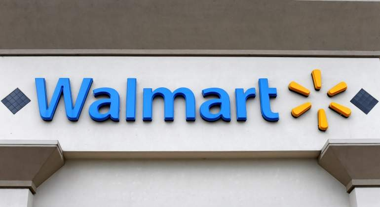 walmart-letrero-reuters.jpg