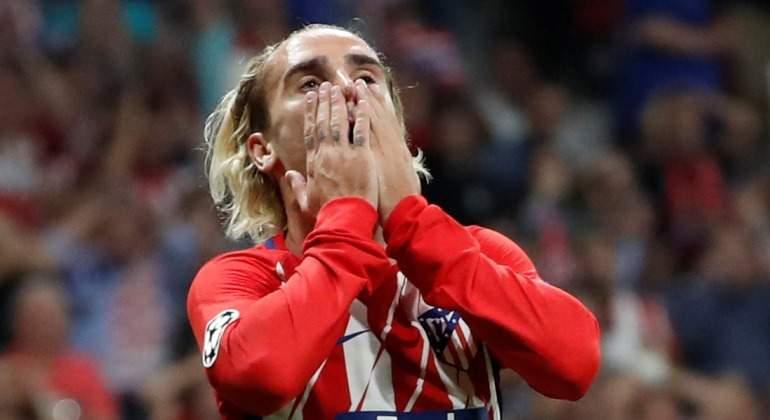 Griezmann-lamento-Chelsea-2017-Reuters.jpg