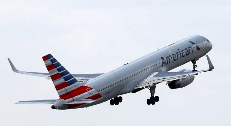 ¿Por qué Buffett ha dejado de reírse de las aerolíneas?