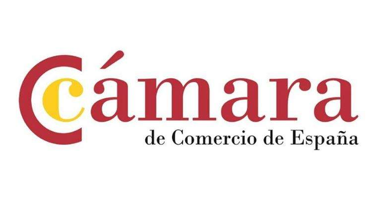 camara-comercio-espana-770.jpg