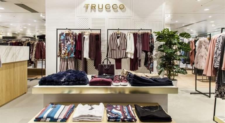 trucco-moda-ropa-770.jpg