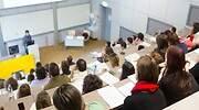 Estudiantes-en-la-universidad.jpg