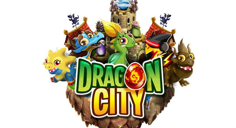 dragon-city.jpg