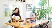 trabajo-en-casa-home-office-770.jpg