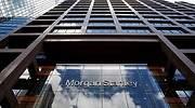 Morgan-Stanley-Reuters.JPG
