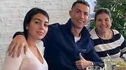 cristiano-ronaldo-madre-georgina-770.jpg