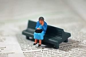 Cuánto invertir para la jubilación