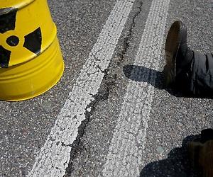 /imag/_v0/770x420/8/8/7/chernobyl8.jpg - 300x250