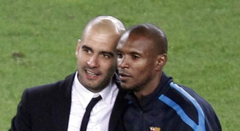 Guardiola-Abidal-2011-Reuters.jpg