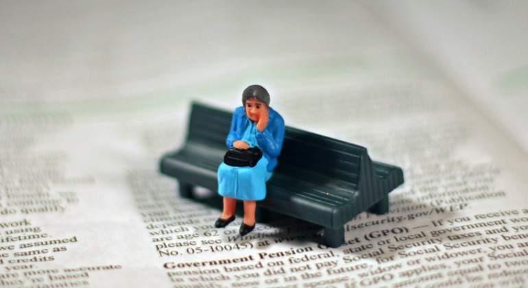 banco-pensiones-dreamstime.jpg