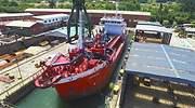 barco-construccion.jpg
