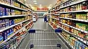 supermercado-istock.jpg