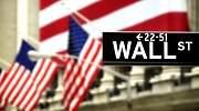Wall Street enfila la subida libre: el S&P 500 bate un nuevo máximo histórico como respuesta al anunciado acuerdo comercial