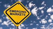 Los 10 principales retos para los mercados emergentes en 2021
