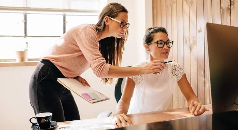 mujeres-trabajando-dreams.jpg
