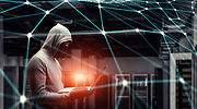 hacker-internet.jpg
