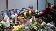 recuerdo-victimas-avion-ucraniano-iran-misil.jpg