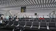 Terminal-2-aicm-770.jpg