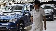 Venta-de-autos-Reuters.JPG
