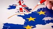 El Brexit hunde la producción de automóviles en Reino Unido