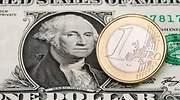 Dólar avanza en tendencia alcista y Ecopetrol prepara resultados