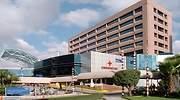 hospitales-privados-amlo-coronavirus.jpg