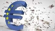 La crisis del coronavirus deja a gobiernos y bancos centrales a punto de cruzar la última frontera: dar dinero a ciudadanos y em