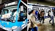bus-metro-rara.jpg