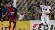 reuters-Deportivo-Independiente-Medellin.jpg
