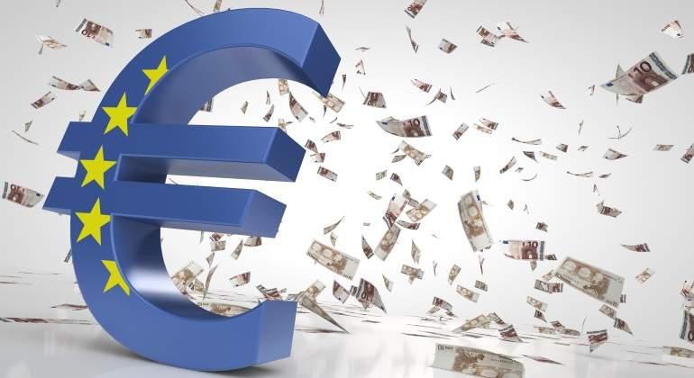 España recibe cada vez más remesas, aunque sigue siendo un país emisor