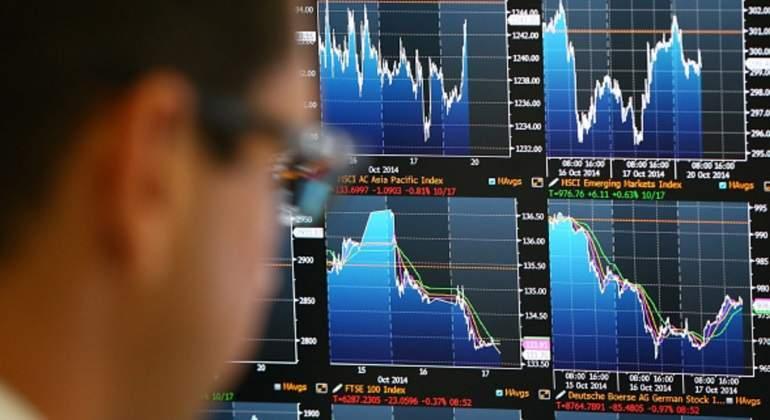 pantallas-bolsa-mercados.jpg