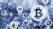 Goldman Sachs ve en Ethereum un Amazon de la información que superará al bitcoin