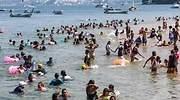 acapulco-playas-coronavirus.jpg