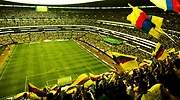 aficionados-futbol-coronavirus.jpg